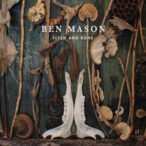 Ben Mason 歌手頭像