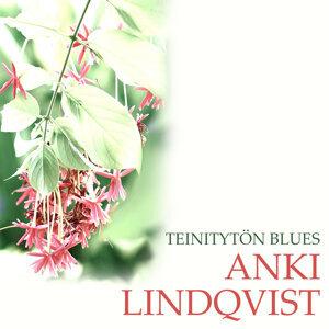 Anki Lindqvist