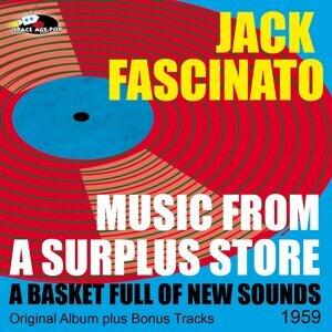 Jack Fascinato