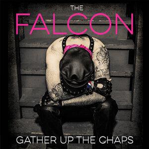 The Falcon 歌手頭像
