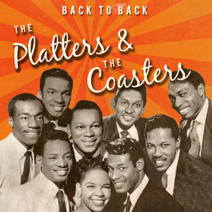 The Platters, The Coasters 歌手頭像