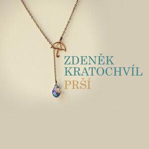 Zdeněk Kratochvíl 歌手頭像