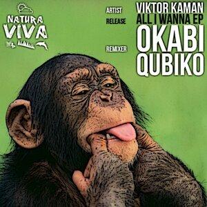 Viktor Kaman 歌手頭像