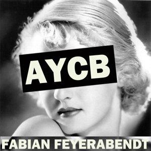 Fabian Feyerabendt 歌手頭像