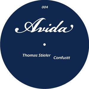 Thomas Stieler 歌手頭像