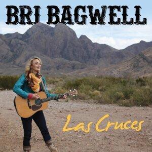 Bri Bagwell 歌手頭像