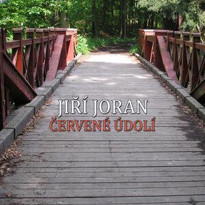 Jiří Joran 歌手頭像