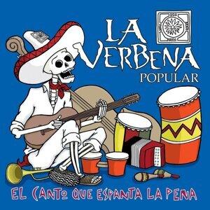 La Verbena Popular 歌手頭像