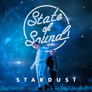 State of Sound 歌手頭像