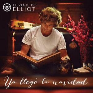 El Viaje de Elliot 歌手頭像