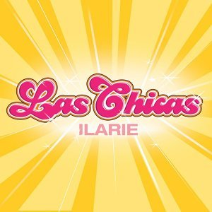Las Chicas International 歌手頭像