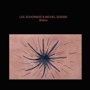 Lee Schornoz & Michel Gorski 歌手頭像