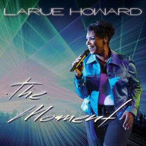 LaRue Howard