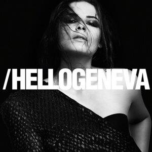 Geneva D 歌手頭像