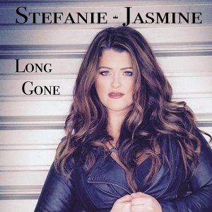 Stefanie Jasmine 歌手頭像