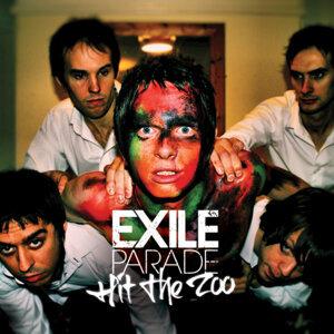 Exile Parade 歌手頭像