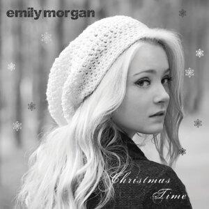 Emily Morgan 歌手頭像