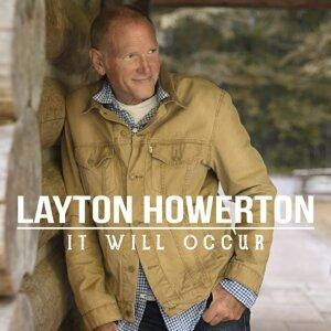 Layton Howerton 歌手頭像