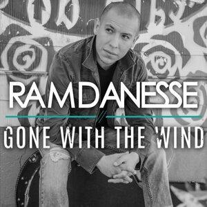 Ram Danesse 歌手頭像
