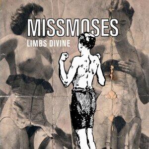 Missmoses 歌手頭像