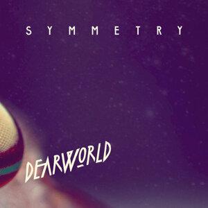 Dearworld