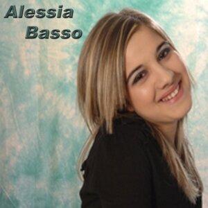 Alessia Basso 歌手頭像