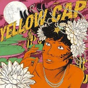 Yellow Cap 歌手頭像