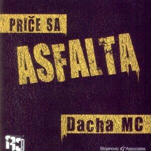 Dacha MC 歌手頭像