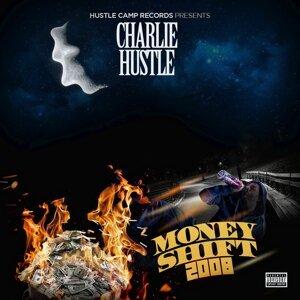 Charlie Hustle 歌手頭像