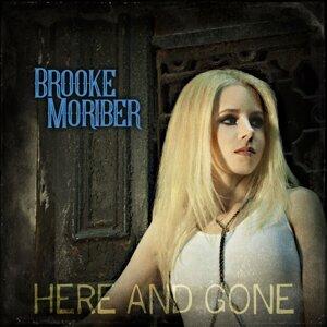 Brooke Moriber 歌手頭像