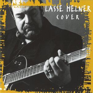 Lasse Helner