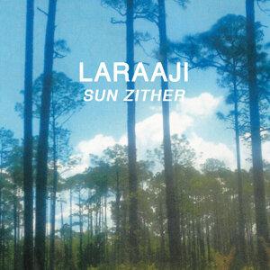Laraaji