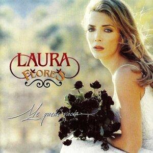 Laura Flores 歌手頭像