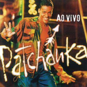 Patchanka 歌手頭像