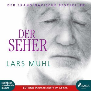 Lars Muhl 歌手頭像