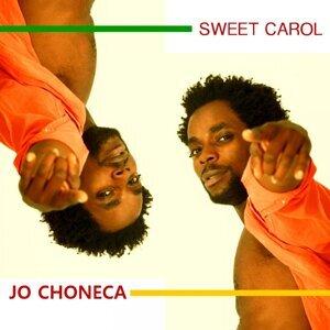 Jo Choneca 歌手頭像