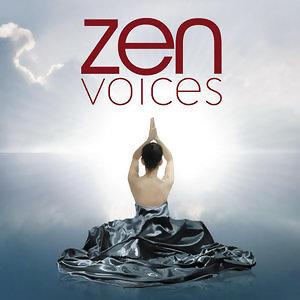 Zen Voices (禪風美聲) 歌手頭像