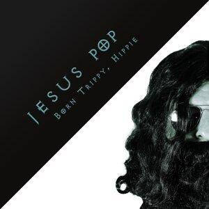 Jesus Pop 歌手頭像