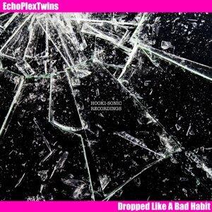 Echoplex Twins 歌手頭像