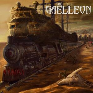 The Gaelleon 歌手頭像
