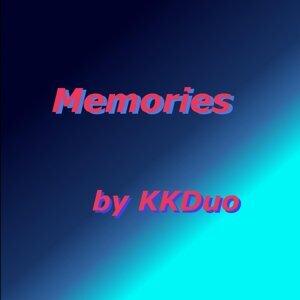 KKDuo 歌手頭像