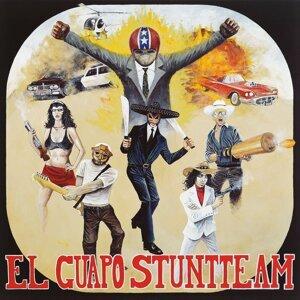 El Guapo Stuntteam