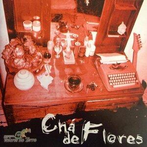 Chá de Flores 歌手頭像