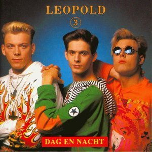 Leopold 3
