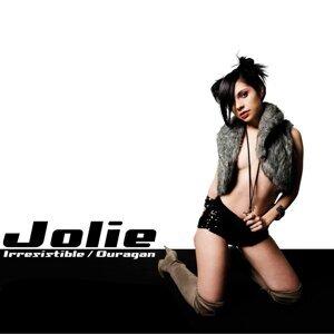 Jolie 歌手頭像