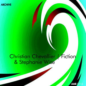 Christian Chevallier et son Grand Orchestre 歌手頭像