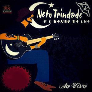 Neto Trindade & O Bando da Lua 歌手頭像