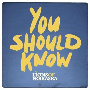 Lions of Nebraska 歌手頭像