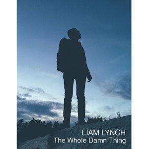 Liam Lynch 歌手頭像