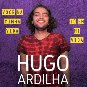 Hugo Ardilha 歌手頭像